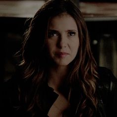 15 Best Vampire Diaries Elena and Elijah bored images in 2014