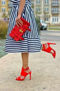 Shoes fpr life