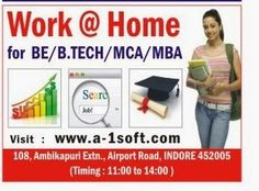 http://all-best-work-at-home-jobs.blogspot.in/2015/03/content-developer-content-writers.html
