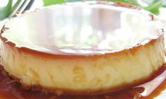 Budinca cu zahar ars si gris Cheesecakes, Camembert Cheese, Biscuit, Deserts, Food And Drink, Sweets, Bread, Cooking, Mai