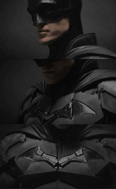 Batman Suit, Im Batman, Batman Robin, Batman Artwork, Batman Wallpaper, Gorillaz, Robert Pattinson, Batman Redesign, Dark Knight