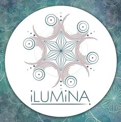símbolo Ilumina Filmes