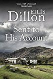 Free Kindle Book -   Sent to His Account Check more at http://www.free-kindle-books-4u.com/mystery-thriller-suspensefree-sent-to-his-account/