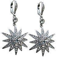 Jennifer Aniston Starburst Earring Steve Sasco Designs, http://www.amazon.com/dp/B004B7M8N0/ref=cm_sw_r_pi_dp_2Zvnqb078EM14