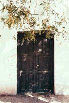 Pampa Homes #9