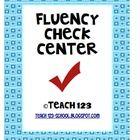 FREE fluency check center