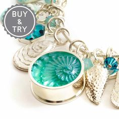 Today we launched our newest Buy & Try Program; Sculpted Resin. This Buy & Try will be available June 23rd-July 3rd, 2016. Nunn Design Buy & Try Programs inspire our...Read More