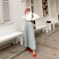 10 Dijin Ova Ovadijo Fotoraflar Ve Ideas Modest Fashion Hijab, Modern Hijab Fashion, Street Hijab Fashion, Casual Hijab Outfit, Hijab Fashion Inspiration, Muslim Fashion, Fashion Outfits, Hijab Chic, Modest Outfits Muslim