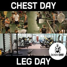 Gym humour.. gym funny.. why are some gyms empty on leg day?  #bodybuilding #bodybuilder