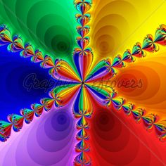 Google Image Result for http://cloud.graphicleftovers.com/10723/item22632/Color-Wheel-Kaleidoscope.jpg