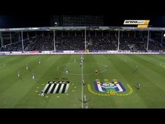 Charleroi vs Anderlecht - http://www.footballreplay.net/football/2016/12/26/charleroi-vs-anderlecht-3/