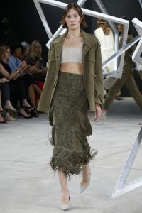 sally-lapointe-rtw-spring-collection-at-new-york-fashion-week-16-6