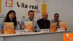 Vila-real logra la declaración de Interés Turístico Provincial para la Fiesta de Reyes de Juventud Antoniana  http://www.rural64.com/st/turismorural/Vila-real-logra-la-declaracion-de-Interes-Turistico-Provincial-para-la-6358