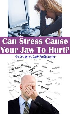 Sources of managerial stress stress management psychology,ways to overcome stress for students what helps relieve stress,breathing exercise to reduce belly music for anxiety and depression. Stress Relief Quotes, Stress Relief Music, Stress Relief Meditation, Best Stress Relief, Natural Stress Relief, Anxiety Relief, Meditation Chair, Mindfulness Meditation, Stress Causes