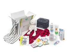 Baby Box - Moment in a Box - Deluxe Baby Box – Moment in a Box Check out the newest member of the Moment In A Box Club Family -Deluxe Baby Box - Moment in a Box - Deluxe Baby Box – Moment in a Box Check out the newest member of . Dad Advice, New Parent Advice, Advice Cards, Advice Quotes, Toddler Chores, Toddler Discipline, Positive Discipline, Toddler Schedule, Toddler Play