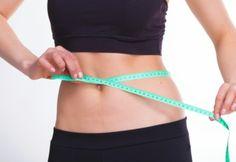Pipoca e muitos outros! Invista em petiscos que ajudam a acelerar o metabolismo e emagreça até 2 kg por mês - Fotos - R7 Receitas e Dietas