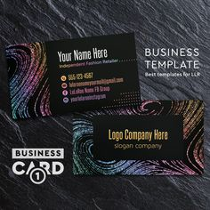 Business cards llr custom style gold free personalize lula llr business cards custom business card home office approved fonts color card for lularoe fashion consultant retailer llr card reheart Choice Image