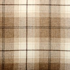 Choose your Tartan or Tweed fabric for your Handmade Footstool. We have a wide range of British Wool including Florence Anne, Balmoral and Ross Tweed. Herringbone Fabric, Tweed Fabric, Queen Anne, 100 Pure, Devon, Fudge, Florence, Hand Carved, British