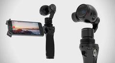 DJI Osmo Camera Grip 1