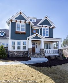 @Zar Custom Homes in Charlotte, NC