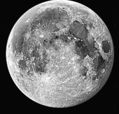 FULL MOON Calander with dates and times for all Full Moons, New Moons and blue moons for 2015 and 2016.