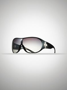 f7b3c1e2c69 RL Shield Sunglasses - Ralph Lauren Sunglasses - RalphLauren.com Cute  Sunglasses
