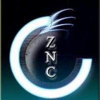 ZZINC INSTRUMENTALS by zZINC-PROZz on SoundCloud