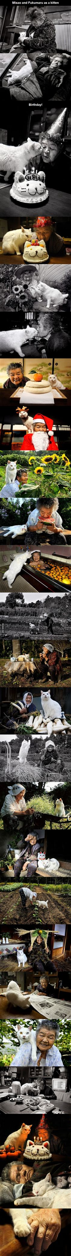 65 years from now