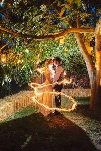 Norfolk Wedding Photographer | Beth Moseley Photography | Norwich Wedding Photography |