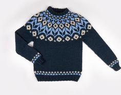 Norwegian sweater knitting for men Diy Gifts, Knitting, Sweaters, Blog, Men, Life, Fashion, Tricot, Halloween Knitting