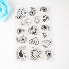 Cheap supply agent, Buy Quality supplies com directly from China supplies jewelry Suppliers: Love Design clear Transparent Stamp DIY Scrapbooking/Card Making/Christmas Decoration Supplies