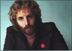 Check out Andrew Gold on ReverbNation