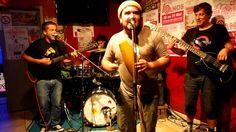 LO PEOR tocan vallenato rock en la CASA LATINA (Bordeaux 28 juin 2013)  Une soirée de folie avec un groupe de folie. ces gars font une musique rare ! Incroyable 4 zicos qui nous font revivre la Fania d'Hector Lavoe, Santana (le frere) CELIA CRUZ, Pacheco, Ray Barretto, enfin quoi la tribu salsa des seventies ! YES, une voix à la Hector, une guitare de funanbule, un bassiste dingue et un batteur d'un autre monde (argentina)    MERCI POUR CE CONCERT MADE FANIA ALL STARS.