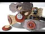 Colección Cassic&Vintage ellasy.com