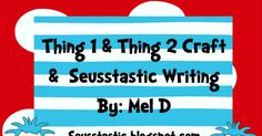 thing 1 and thing 2 project.pdf