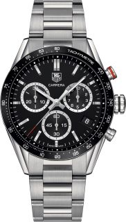 Chronograph  43MM  PANAMERICANA SPECIAL EDITION Buy or order now by calling 813-875-3935! Ask for Darren