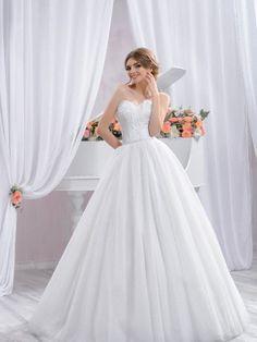 Abiti Da Sposa Elegantissimi.81 Fantastiche Immagini Su Abiti Da Cerimonia Abiti Elegante E