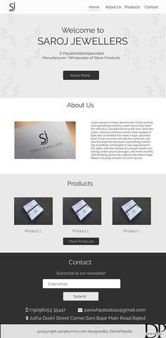 Bootstrap 4 tutorial pdf ebook httpsbootstrapcreativeshop by disha patadia malvernweather Images