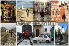 tstories-agenda-2016