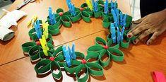 Natal reciclado - Em família - SAPO NATAL