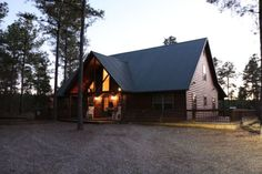 Cabin Lodging near Beavers Bend Resort Park and Broken Bow Lake, Cabins in Broken Bow Oklahoma