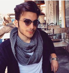 Gianluca Ginoble of Il Volo winners of the prestigious SanRemo award