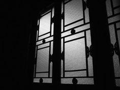 中国・成都&雅安 2012/03 - timor - Picasa ウェブ アルバム