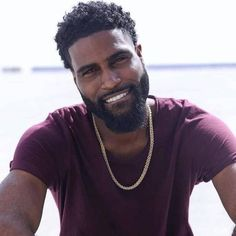 beach, beards, and chocolate image beach, beards, and chocolate image Fine Black Men, Handsome Black Men, Fine Men, Fine Boys, Black Boys, Hot Black Guys, Hot Guys, Just Beautiful Men, Gorgeous Black Men