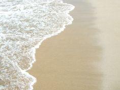 Last summer - Beach - Vinaros