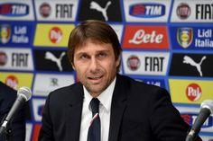 Takluk dari Madrid, Chelsea Kecewakan Conte