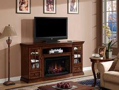 die besten 25 neue gasheizung ideen auf pinterest. Black Bedroom Furniture Sets. Home Design Ideas