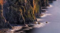 Image result for karl williams photography