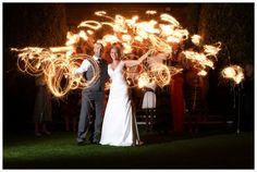 northumberland wedding photographer shooting in west yorkshire at vintage bus inspired celebration