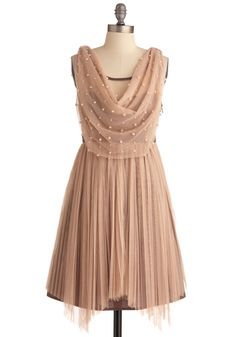 """rosy beige"" clothes - Google Search"